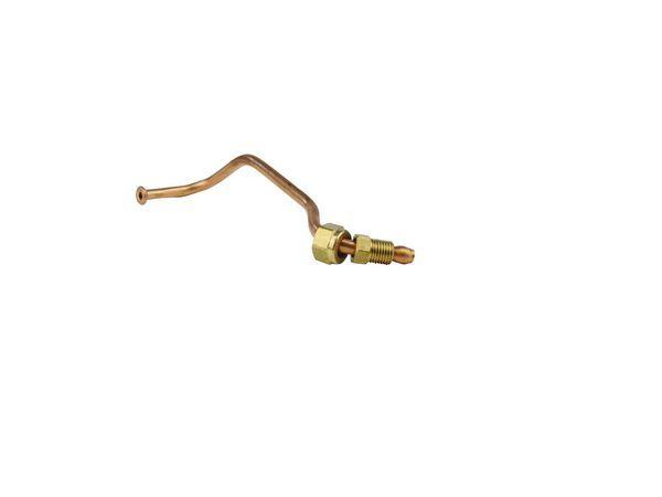 Baxi 248725 Negative Pressure Pipe