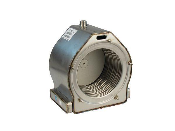 Glow-Worm 801837 Heat Exchanger 28Kw