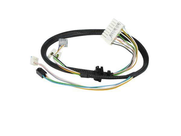 Glow-Worm 0020041285 Cable Tree Harness