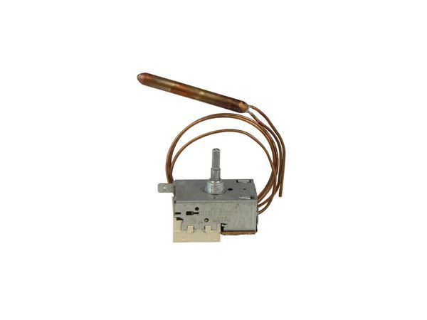 Potterton 102027 Thermostat Kit