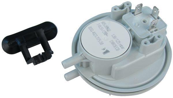 Biasi Bi1376104 Air Pressure Switch