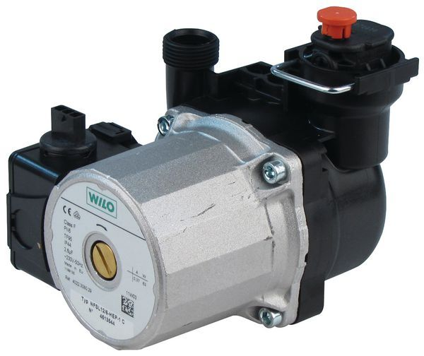 Biasi Bi1262103 Pump