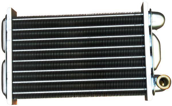 Biasi Bi1262102 Main Heat Exchanger