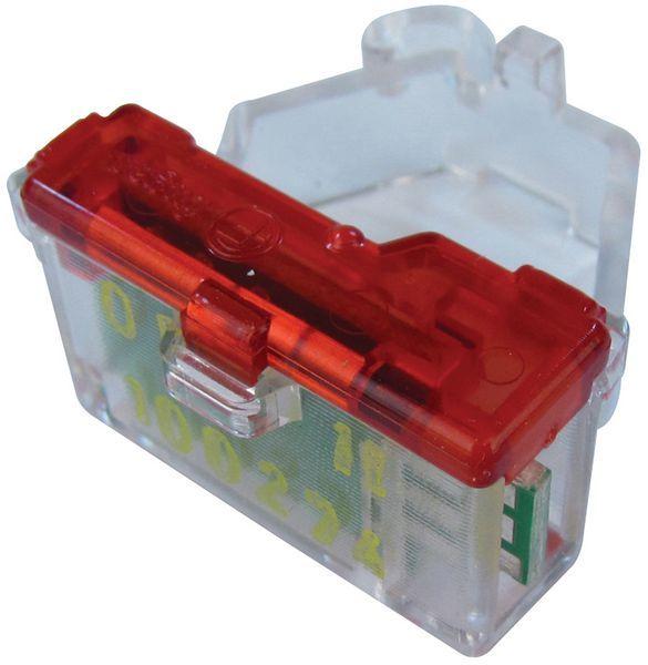 Biasi Bi1271101 Domestic Hot Water Flow Switch