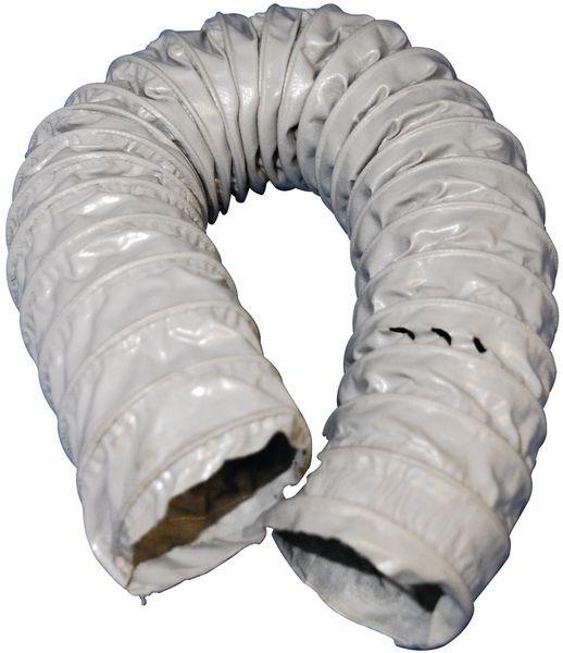 Biasi Bi1253104 Air Hose For A Band Boiler