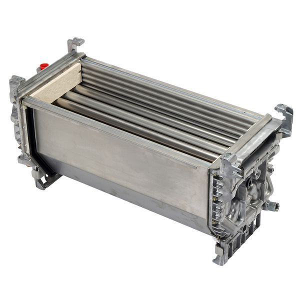 Atag Complete Heat Exchanger