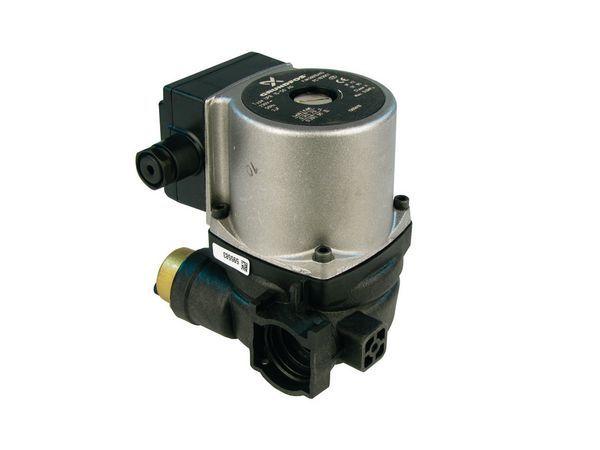 Chaffoteaux 61301964 Pump
