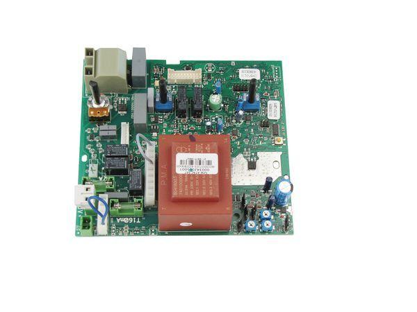 Chaffoteaux 60000571 Printed Circuit Board