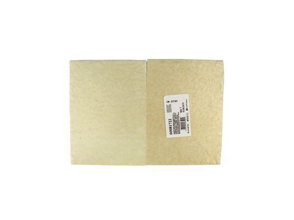 Chaffoteaux 81722 Insulation