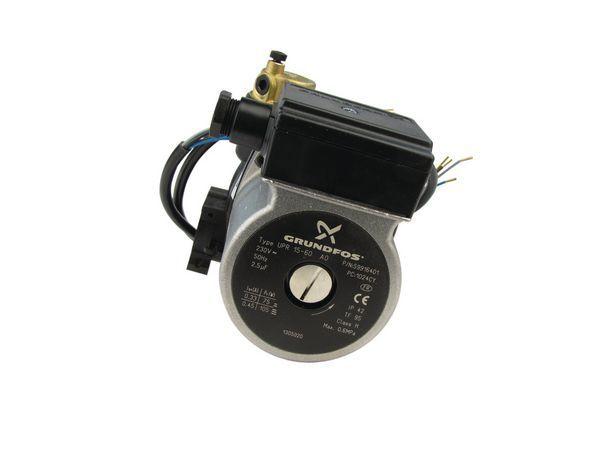Chaffoteaux 61303461 Pump