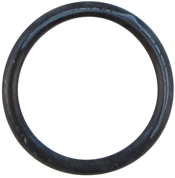 Chaffoteaux O-Ring