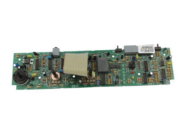 Chaffoteaux 1010047 Printed Circuit Board