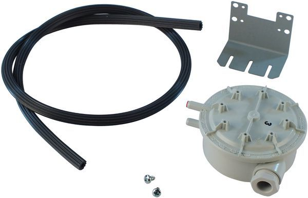 Chaffoteaux 60081725-01 Pressure Switch