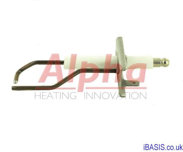 Alpha 1.028702 Ignition Electrode