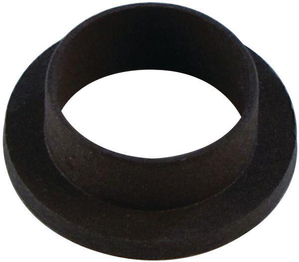 Halstead 352605 Teflon Seal 22Mm Brown