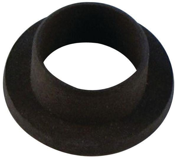 Halstead 352606 Teflon Seal 15Mm Brown
