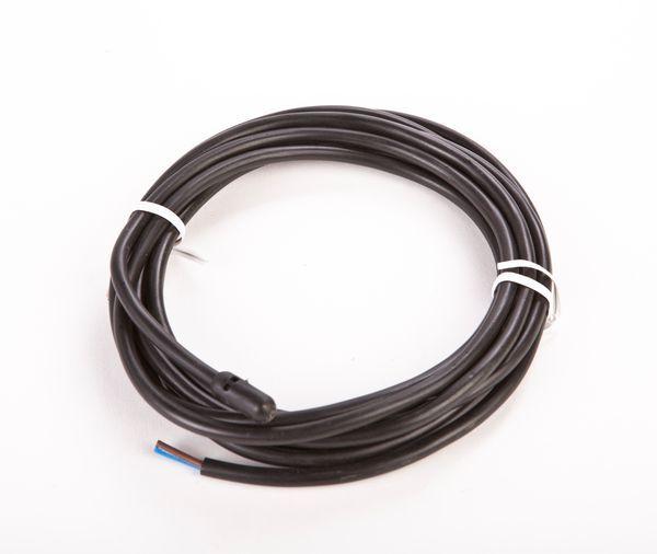 Hep2o Underfloor Heating Digital Controls Flow Watch Sensor