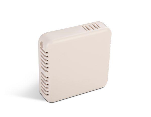 Hep2o Ufh Mains Controlled Sensor Probe Cover
