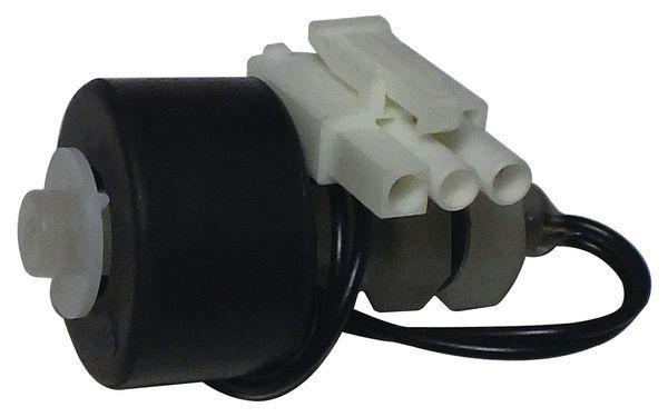 Fuj Float Switch 9900361013 Auy18/25/
