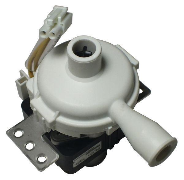 Fuj Drain Pump 9900472023