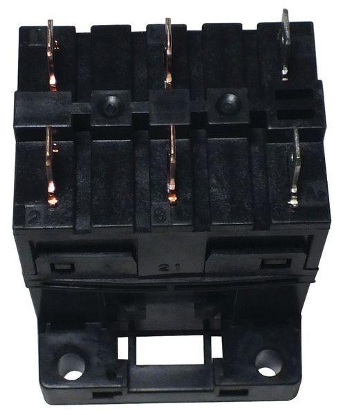 Fuj Relay 30A 220-240V 50Hz 9704171016