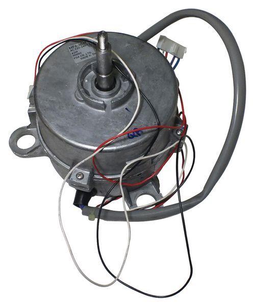 Fuj Motor Mfa-30Jtt 9601558019