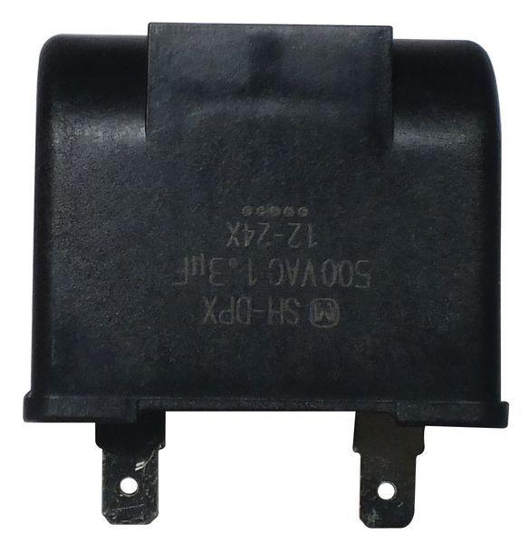 Fuj Capacitor 1.3U/F 500V 9704305060