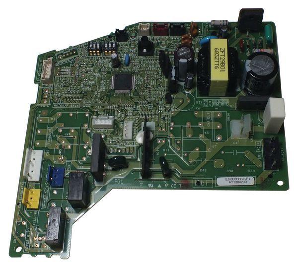 Fuj Controller Pcb Ez-003Hhse-C