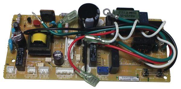 Fuj Pwb Assembly 9707398113