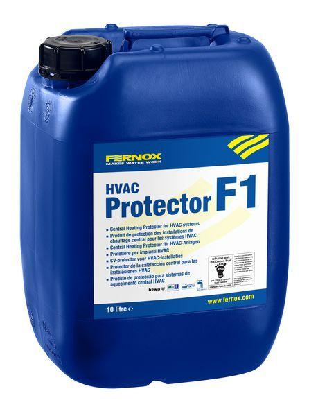 Fernox F1 Hvac Protector 10Ltr