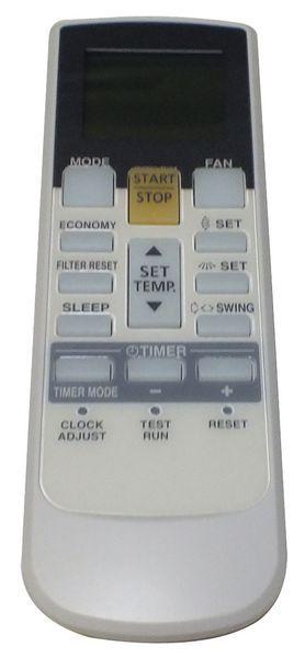 Fuj Remote Control Auf24uia Ar-Sy1