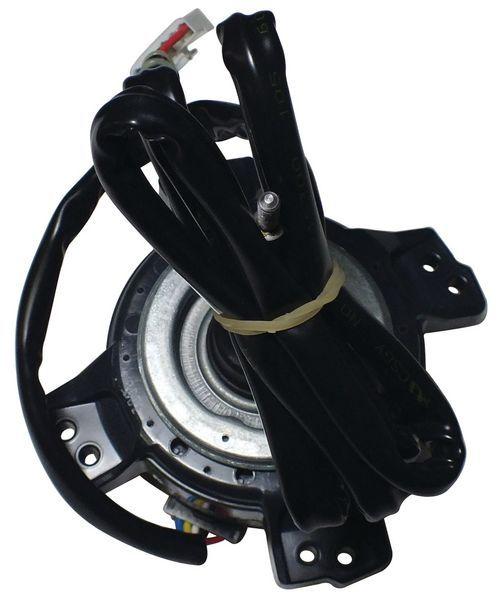 Fuj Motor Ventilator Aoya18lacl
