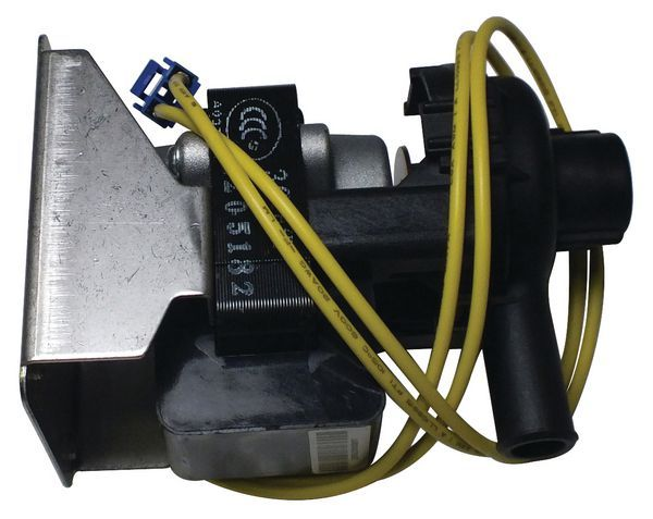 Fuj Drain Pump Assembly