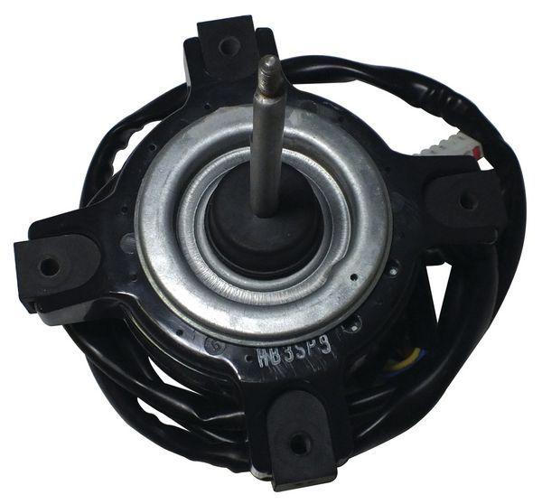 Fuj Motor Ventilator Aoya24lacl