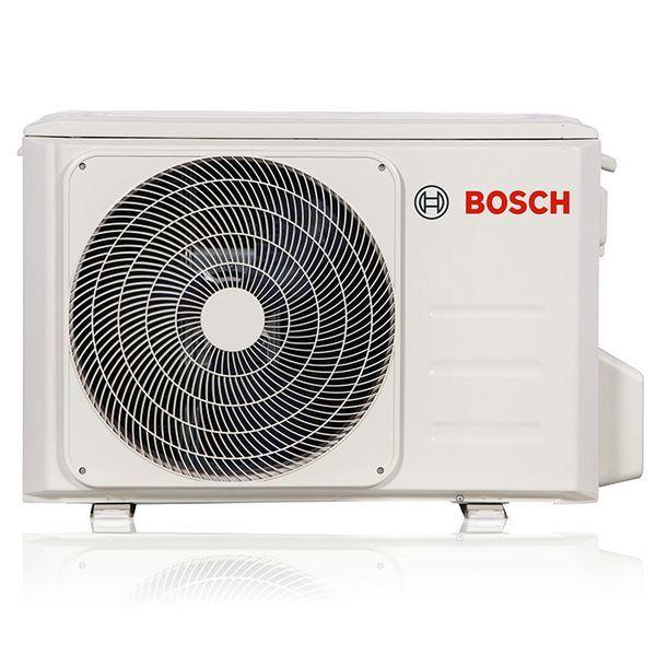 Bosch Outdoor Ac Wall Mount 3.5Kw