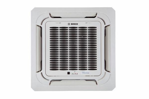 Bosch 5000 R32 Cassette Indoor Air Conditioning Unit 2.0Kw