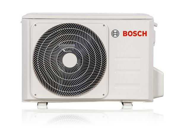 Bosch 5000 R32 Wall Mounted Outdoor Air Conditioning Unit 5.3Kw