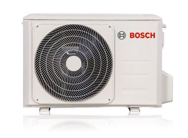 Bosch 5000 R32 Multi Split Air Conditioning Outdoor Unit 5.3Kw