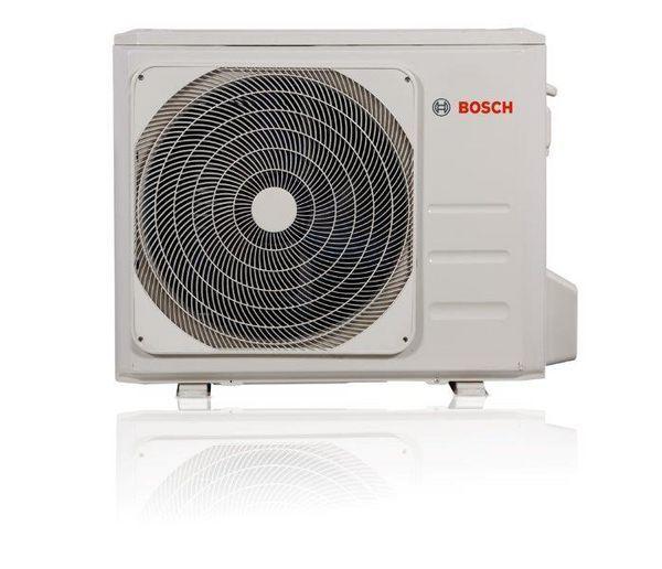 Bosch 5000 R32 Multi Split Air Conditioning Outdoor Unit 7.0Kw