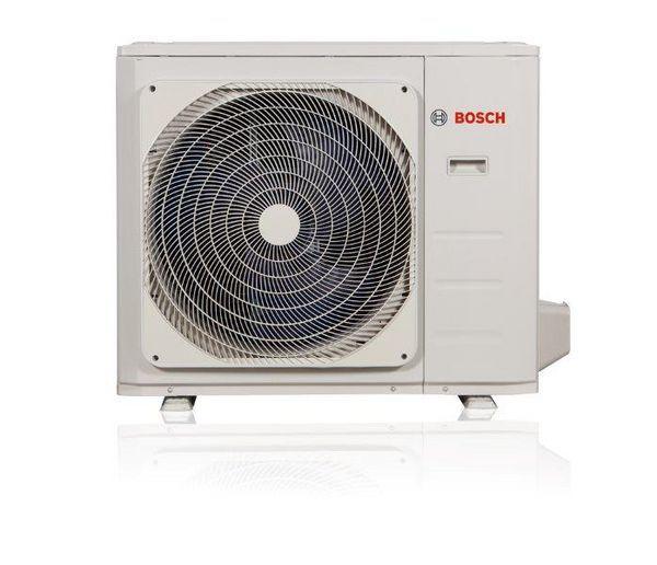 Bosch 5000 R32 Multi Split Air Conditioning Outdoor Unit 10.6Kw