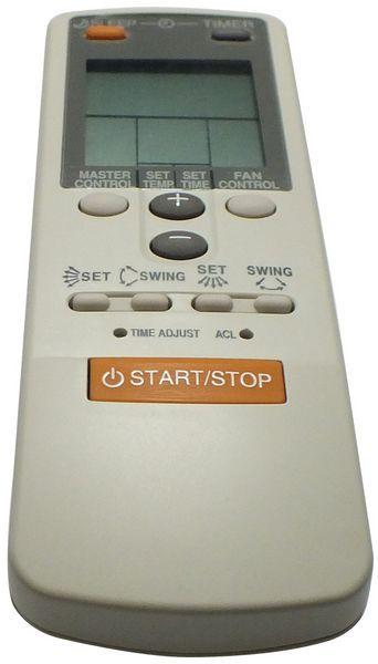 Fuj Remote Cont. (Ar-Jw22) 9374322220