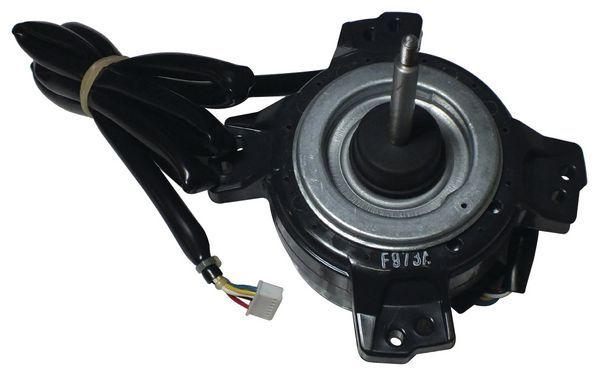 Fuj Fan Motor (Mfe-12Rom) 9602111015