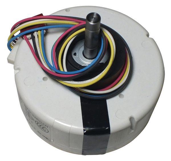 Fuj Fan Motor 9602783014