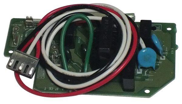 Fuj Pcb-P (K01al-0415Hse-Po) 9704561244