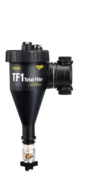 Fernox Tf1 Total Filter 22 Mm