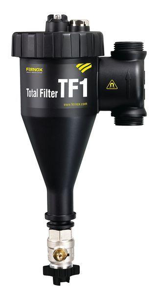 Fernox Tf1 Total Filter 28 Mm
