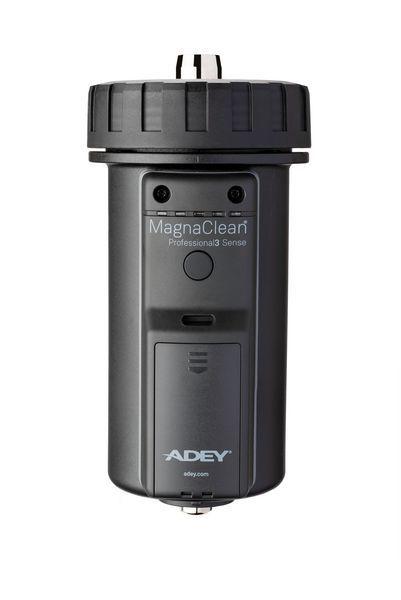 Adey Pro3 Sense Filter Promo