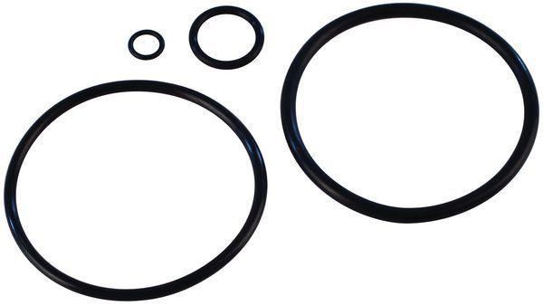 Adey Magnaclean Pro O'ring Service Kit