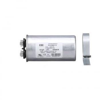 Copeland Run Capacitor 40Mfd 440V