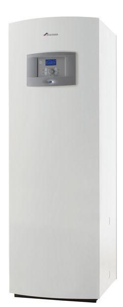 Greenstore Lecp 6 System Gs Heat Pump